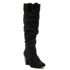 KENNETH COLE REACTION Lady Sway Boot